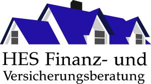 hes-finanzen.de-Logo
